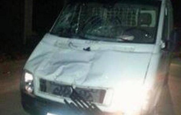 ataque-terrorista-2-051114-vehiculo