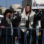 Palestinos asesinan a cuatro judíos mientras rezaban en una Sinagoga en Jerusalem