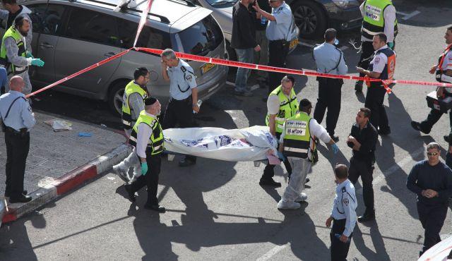 atentado_jerusalem181114_2