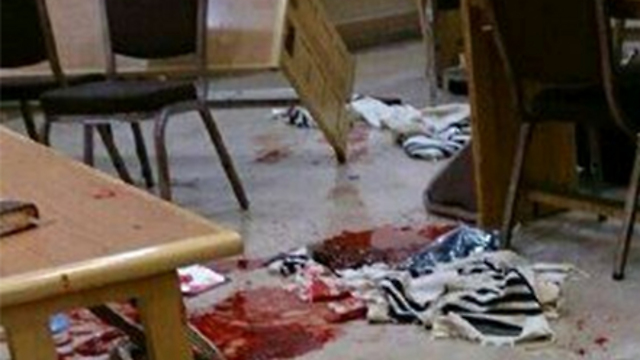 atentado_jerusalem181114_3
