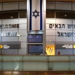 Aumenta el turismo árabe a Israel