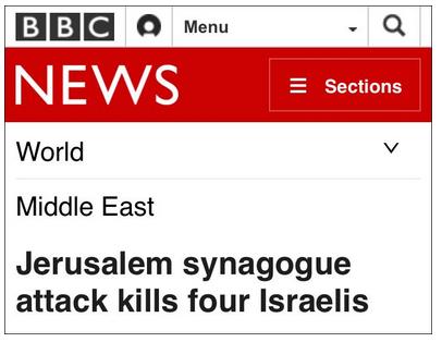 captura-bbc_atentadoJerusalem