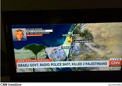 captura-cnn_atentadoJerusalem_2