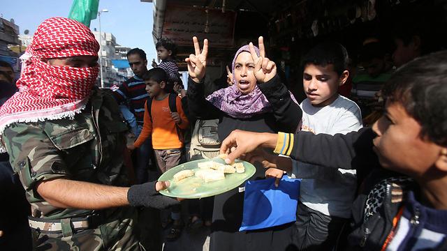 celebracion-palestinos-ataque-terrorista181114_1