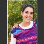 Actualización: En 2 atentados asesinan a 2 israelíes