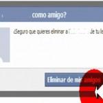 La guerra en Gaza hizo que 1 de cada 6 israelíes se «des-amigara» en Facebook