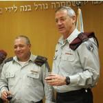 """El nuevo Jefe del Ejército israelí plantearía atacar Irán como """"último recurso"""""""