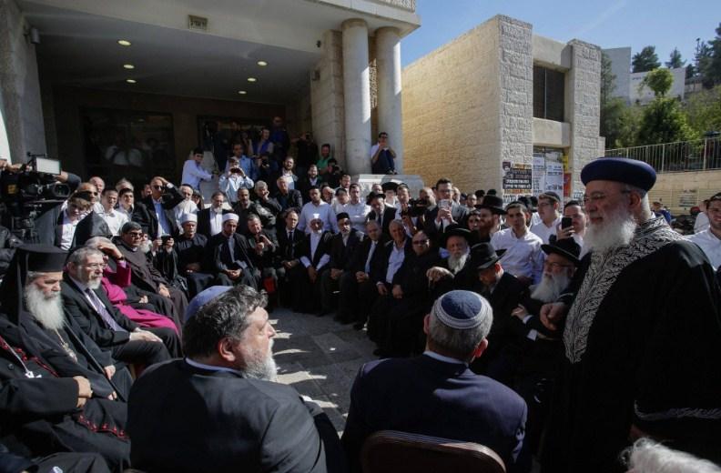 entierro-policia-druso-atentado-jerusalem0