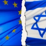 """Países europeos """"amenazan"""" con reconocer al Estado palestino"""