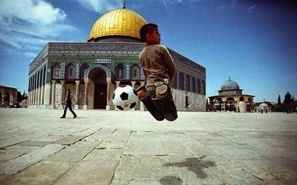futbol-monte-templo