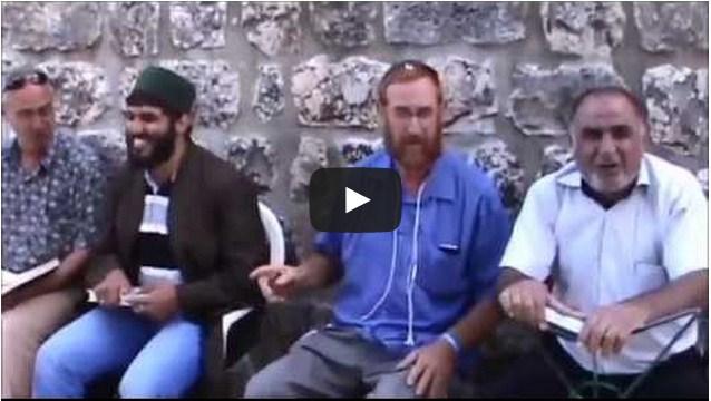 glick-reza-musulmanes