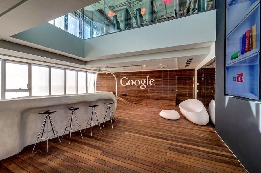google-telaviv-1