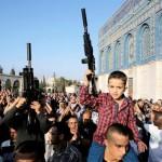 Forbes Israel: «Hamás, 2° grupo terrorista más rico del mundo»