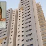 El Shin Bet revela que un supuesto accidente fue terrorismo