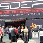 Israel mejora sus relaciones con un vecino de Irán: Azerbaiyán