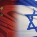 Opinión – La política asiática de Israel: un éxito oportuno