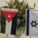 Jordania retiró a su Embajador en Israel