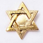 Alemania: Iglesia se convertirá en Sinagoga