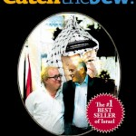 """Opinión – Bomba literaria en Israel: """"Atrapa al judío"""""""