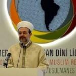Buscan expandir el Islam en latinoamérica