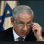 «Los árabes israelíes que se manifiestan contra Israel pueden ir a Palestina»
