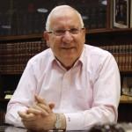 Alcalde prohibe trabajadores árabes: Satisfacción del presidente israelí por reacción política