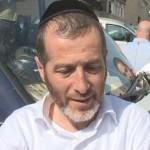 """Sobreviviente al atentado en Jerusalem: """"Esto es una guerra religiosa"""""""