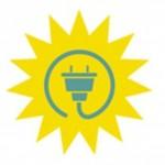 Energía solar también durante la noche, científicos Israelies lo hacen posible