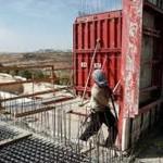 Un Alcalde prohibe trabajadores árabes y el Primer Ministro pide no generalizar
