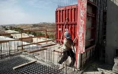 trabajadores-construccion