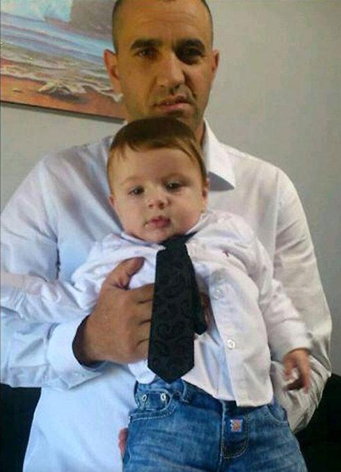 victima-ataque-terrorista-jerusalem-051114
