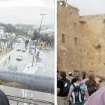 Israel acusa a la ONU de ignorar el asesinato de sus civiles