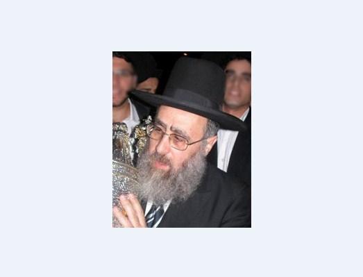 yitzhakyosef