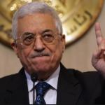 """Abbas: """"Los israelíes no tienen derecho a profanar nuestros sitios sagrados con sus sucios pies"""""""