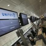 La CIA señala a Ben-Gurion entre los aeropuertos más difíciles de engañar