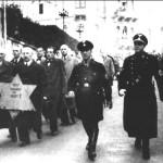 Alemania: Eviten ser públicamente reconocidos como judíos