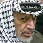 """Hamas: """"Arafat nos dio armas para la Segunda Intifada"""""""