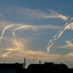 Reporte: Israel habría atacado en Siria