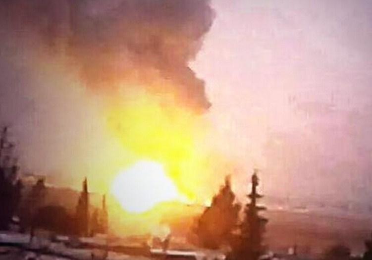 ataque-siria-122014