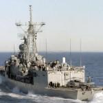 """""""Estado Islámico"""" planeaba atacar a Israel secuestrando un barco egipcio"""
