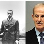 Famoso Criminal de Guerra Nazi murió en Siria