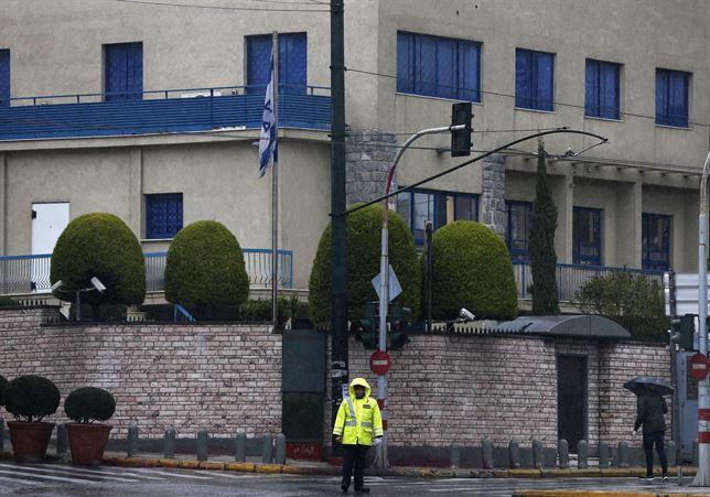 embajada-israel-grecia