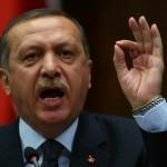 Opinión: Rumbo a una Turquía sin judíos