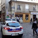 Horror en Francia: Violada por ser judía