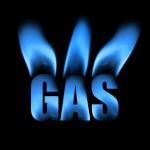 Encuentran más Gas en Israel