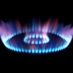 Israel tiene reservas de gas natural por valor de 4 Leviatán