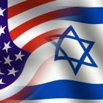 """Clinton a Bibi: """"¿Quién es aquí la maldita superpotencia?""""-La historia de la injerencia de los EE.UU. en las elecciones de Israel"""