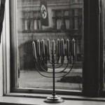 La Luz Eterna del Pueblo Judio