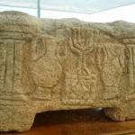 Sinagoga donde Jesús predicaba descubierta en el Norte de Israel