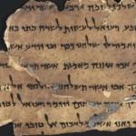 Intentan robar antiguedades judías